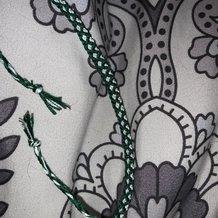 Pattern #36056 Photo