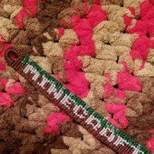 Pattern #26638 Photo