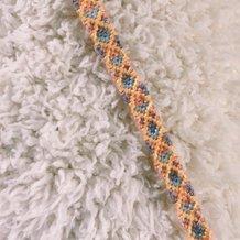Pattern #37111 Photo