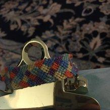 Pattern #24535 Photo