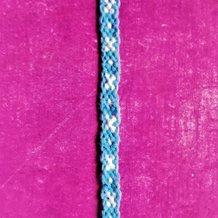 Pattern #17826 Photo