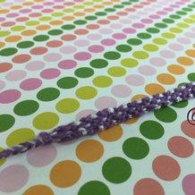 Pattern #68 Photo