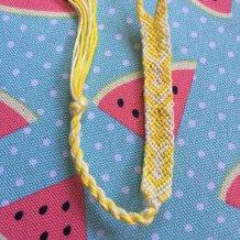 Pattern #24129 Photo