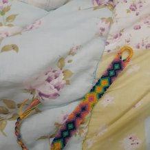 Pattern #34290 Photo