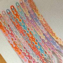 Pattern #7630 Photo