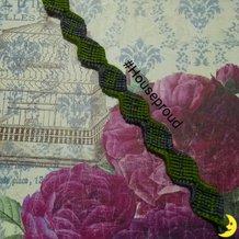 Pattern #34751 Photo