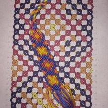 Pattern #37065 Photo