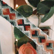 Pattern #26211 Photo