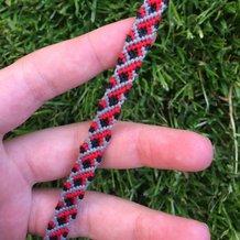Pattern #35371 Photo