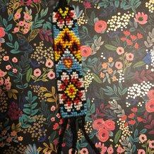 Pattern #24902 Photo