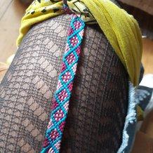 Pattern #21113 Photo