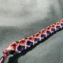 Pattern #37838 Photo