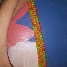 Pattern #30300 Photo