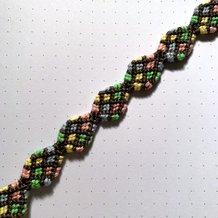 Pattern #37805 Photo