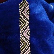 Pattern #37101 Photo