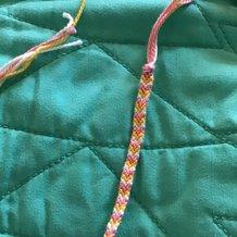 Pattern #2 Photo