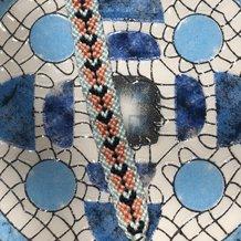 Pattern #34202 Photo