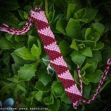 Pattern #26883 Photo