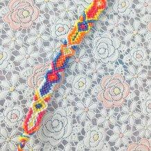 Pattern #8906 Photo