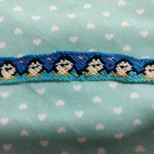 Pattern #21583 Photo