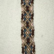 Pattern #39771 Photo