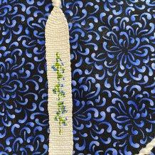 Pattern #39038 Photo