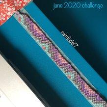 Pattern #37027 Photo