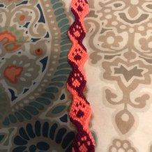 Pattern #23578 Photo