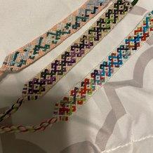 Pattern #31437 Photo