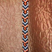 Pattern #26192 Photo