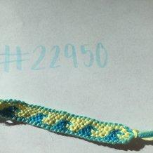 Pattern #22950 Photo