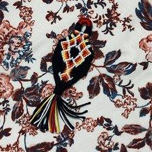 Pattern #34583 Photo