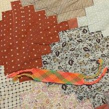 Pattern #1250 Photo