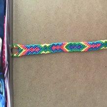 Pattern #34071 Photo