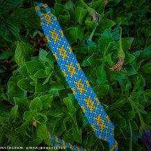 Pattern #38445 Photo