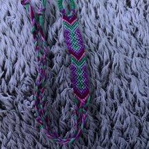 Pattern #37012 Photo