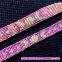 Pattern #40067 Photo