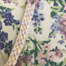 Pattern #178 Photo