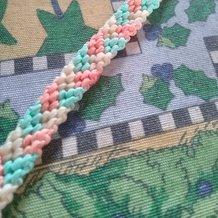 Pattern #273 Photo