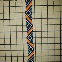 Pattern #39346 Photo