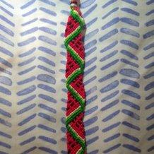 Pattern #6441 Photo