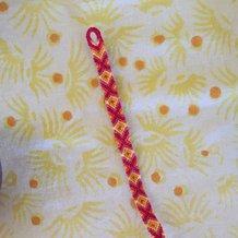 Pattern #30365 Photo