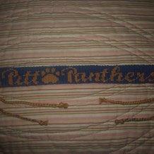Pattern #43227 Photo