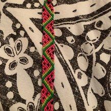 Pattern #22109 Photo
