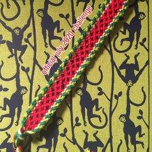 Pattern #42829 Photo