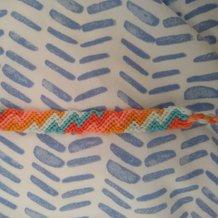 Pattern #25381 Photo