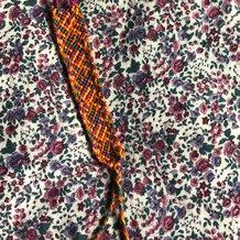 Pattern #43239 Photo