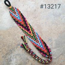 Pattern #13217 Photo