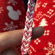 Pattern #42912 Photo