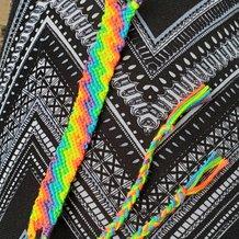 Pattern #38840 Photo